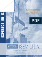 Catalogo general Isem Ltda.pdf