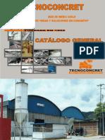 Aditivos para el concreto.pdf