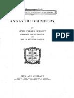 Analytic_Geometry_Siceloff_Wentworth_Smith_edited.pdf