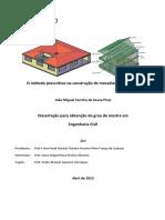 Tese LSF_jmp.pdf