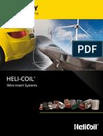 Heli-Coil Catalog HC2000 Rev12