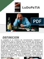 LuDoPaTiA.pptx