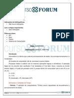 INFORMATICA_MANUELMARTINS_AULA01_HARDWARE.pdf