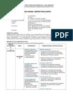 PAB Ciencia Tecnología y Producción CTP