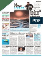 USA Today Newspaper May 3 2016.pdf