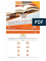 ONLINE Fundamentos Filosoficos e Sociologicos Da Educacao 05 (1)