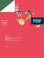 EBook alinhe+sua+comunicação+interna.pdf