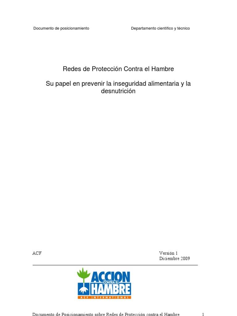 Bonito Gis Técnico Reanudar Fotos - Ejemplo De Currículum Comercial ...