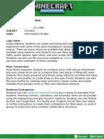 Redstone_Lodge.pdf