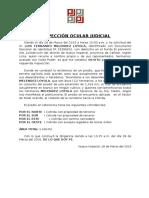 Inspección Ocular Judicial Nuevo Imperial 2016 14