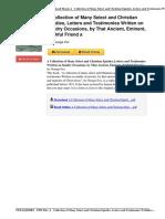 Collection-Christian-Epistles-Testimonies-Occasions-551841661X.pdf