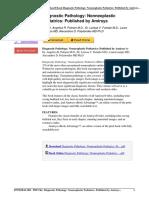 Diagnostic-Pathology-Nonneoplastic-Pediatrics-Published-1931884625.pdf