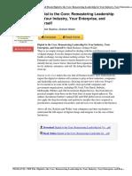 Digital-Core-Remastering-Leadership-Enterprise-1629560731.pdf