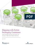 ACTIVE Containers