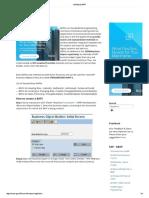 All About BAPI.pdf