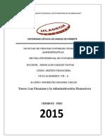 TAREA_GESTION_FINANCIERA.pdf