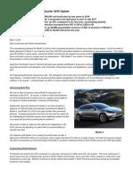Q1 2016 Tesla Shareholder Letter