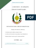 cirugia-2.pdf