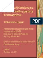 Sistematizacion_Participativa