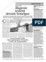 11-7224-7c486506.pdf