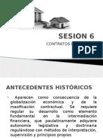 sesion 6 contratos bancarios.pptx