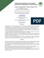 Diseño de complementación dual concéntrica BES-FN.pdf