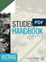 CRASstudenthandbook.pdf