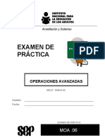 Microsoft Word - Examen Prueba b3moa 2006