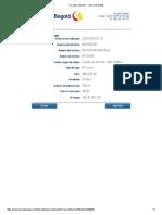 Ver pago realizado - - Banco de Bogotá.pdf