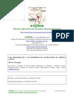 RSA norsa.pdf