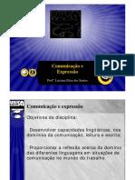 Microsoft PowerPoint - Aula03-02