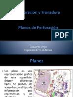 2+Planos+de+Perforacion