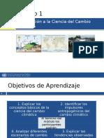 Módulo 1 Introducción a la Ciencia del Cambio Climático.pptx