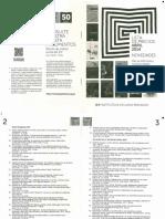Catálogo de Precios IEP