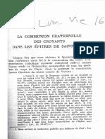 Communion fraternel.pdf