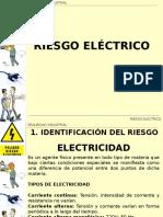 riesgo eléctrico.pptx
