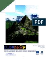 GUIA BECARIO.pdf