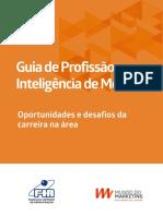 Guia Profissional de Inteligência de Mercado