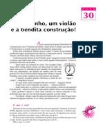 Telecurso 2000 - Física 30