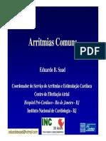 Arritmias Comuns.pdf