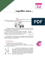 Telecurso 2000 - Física 32