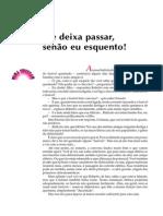 Telecurso 2000 - Física 41
