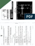 licao_2.pdf