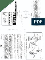 licao_1.pdf