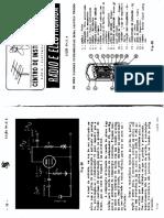licao_2a.pdf