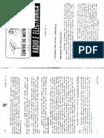 licao_4.pdf