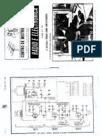 licao_6a.pdf