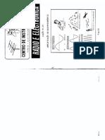 licao_10.pdf