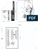 licao_12.pdf