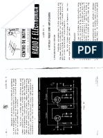 licao_3.pdf